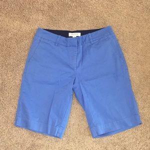 Nautica knee length short s